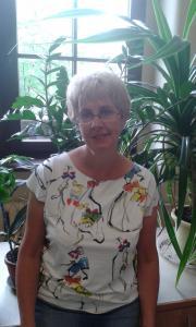 Joanna Malinowska