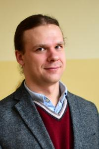 Jacek Gulanowski
