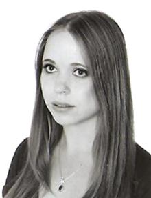 Aleksandra Marcinkiewicz-Wilk