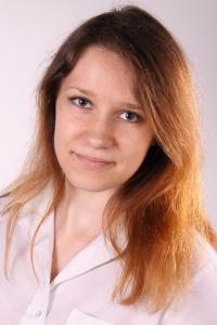 Sylwia Bokuniewicz